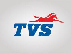 Sekilas Mengenai TVS
