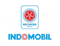 Tentang Indomobil