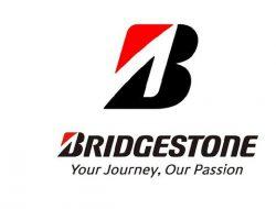 Mengenai PT Bridgestone Tire Indonesia