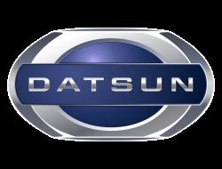 Sejarah Datsun