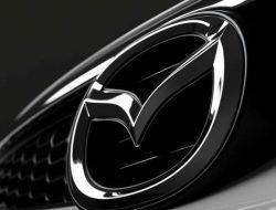 Tentang Mazda Motor Indonesia