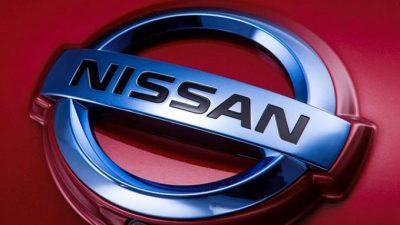Tentang PT. Nissan Motor Indonesia