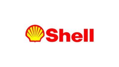 Tentang Shell Indonesia